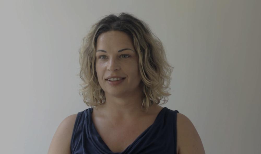 Isabel MultiOrgasm Coach