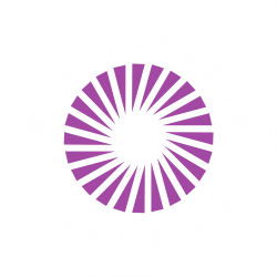 Multiorgasm Coaching
